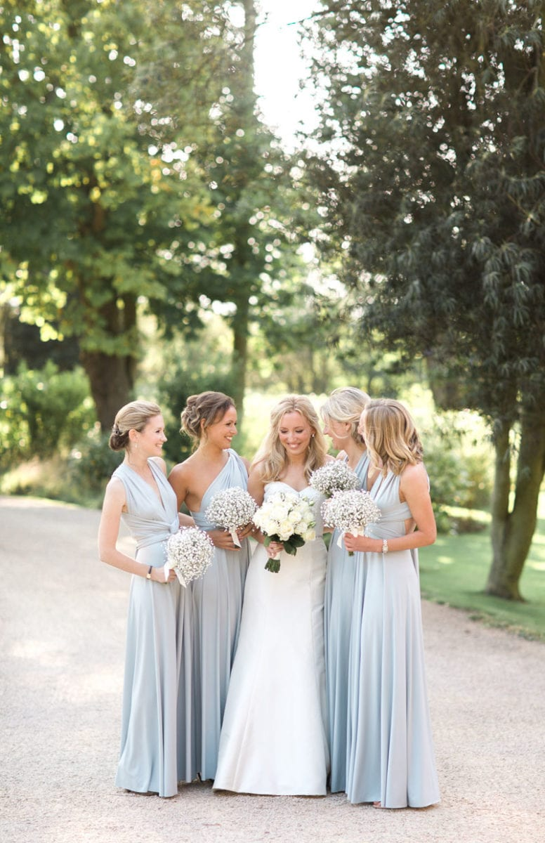 blog-Real-Weddings-1