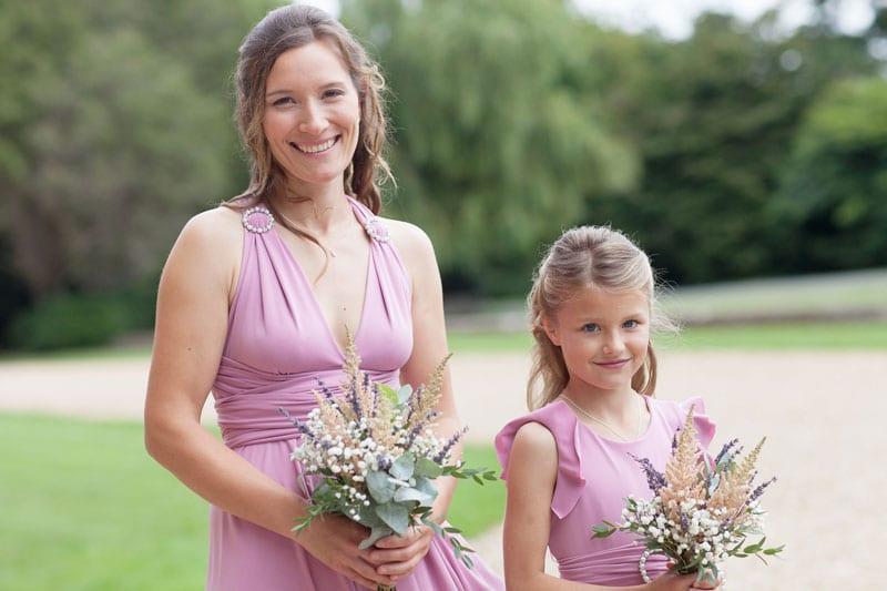 blog-Real-Weddings-3