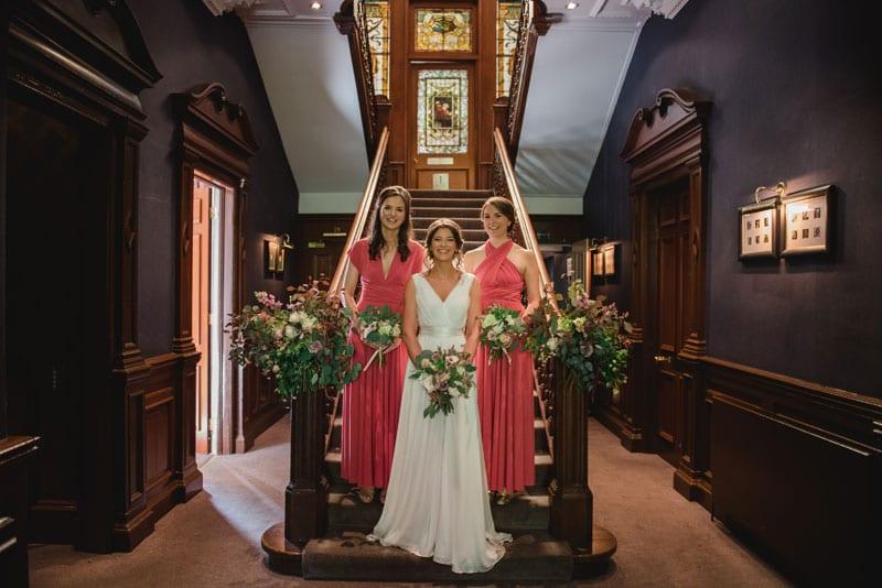 blog-Real-Weddings-4