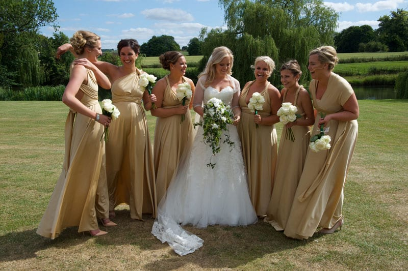 blog-Real-Weddings-5