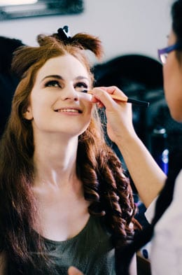 Makeup-by-Lanoi---Model-Emma