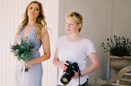Photographer-Caroline-of-Swanton-Morely-Studios-&-Model-Sophie