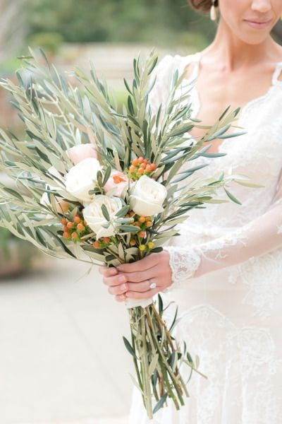 olive-branch-bouquet