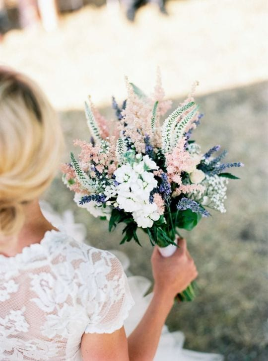 pink-blue-bouquet