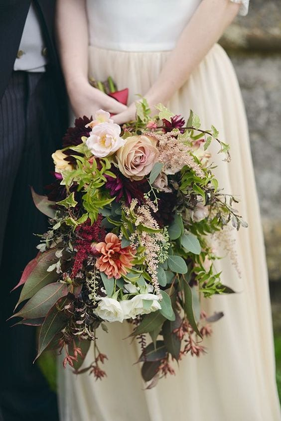 rustic-autumn-bouquet