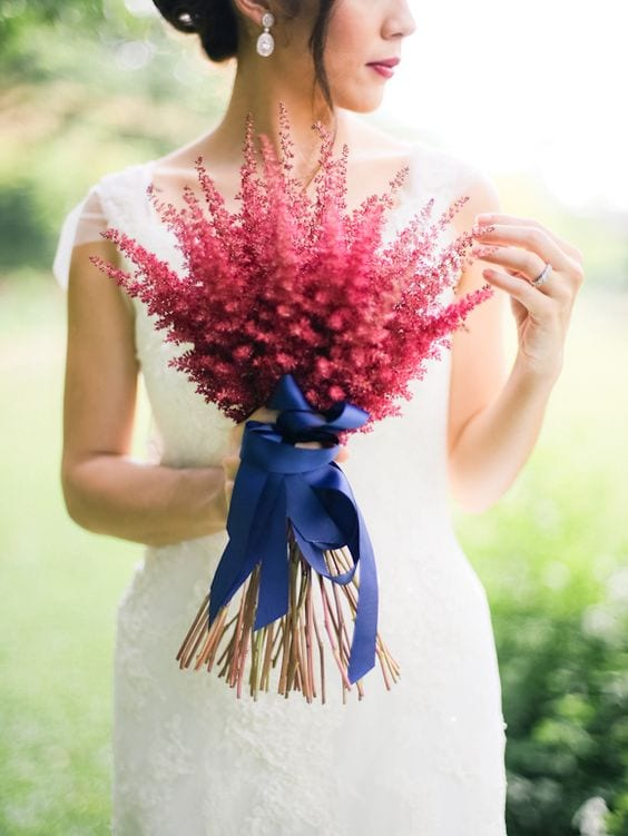 simple-but-stunning-bouquet