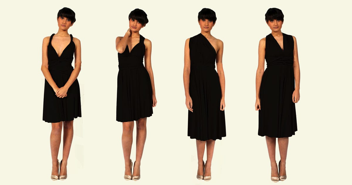 little-black-willow-dresses