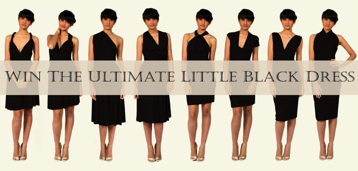 win-the-ultimate-little-black-dress-small-size