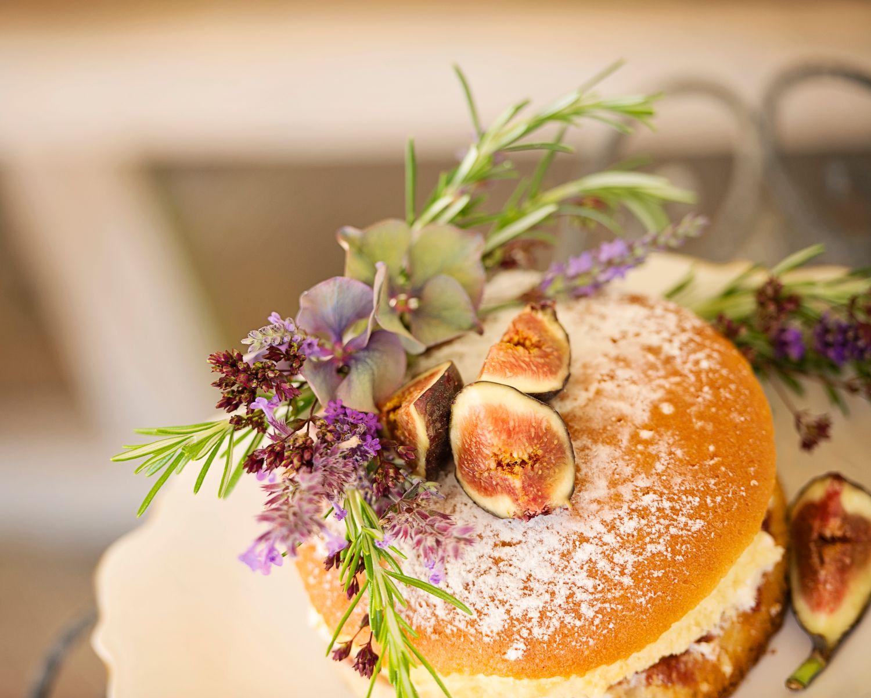 Lavender Provence 38