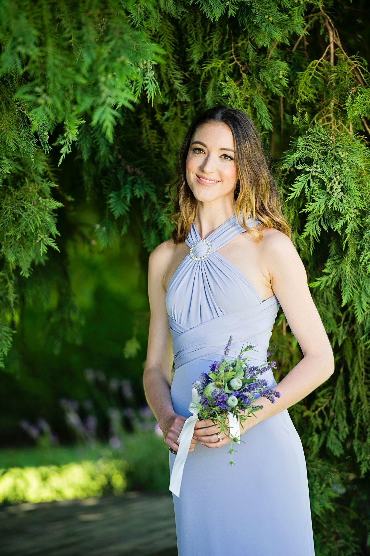 Lavender Provence 41