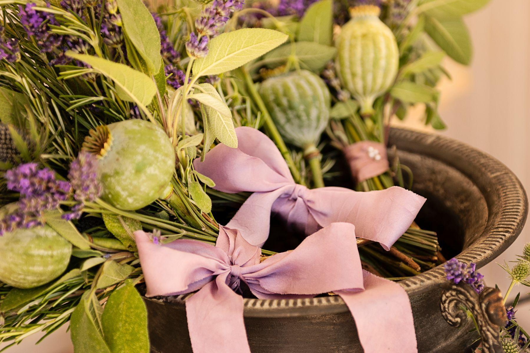 Lavender Provence 6