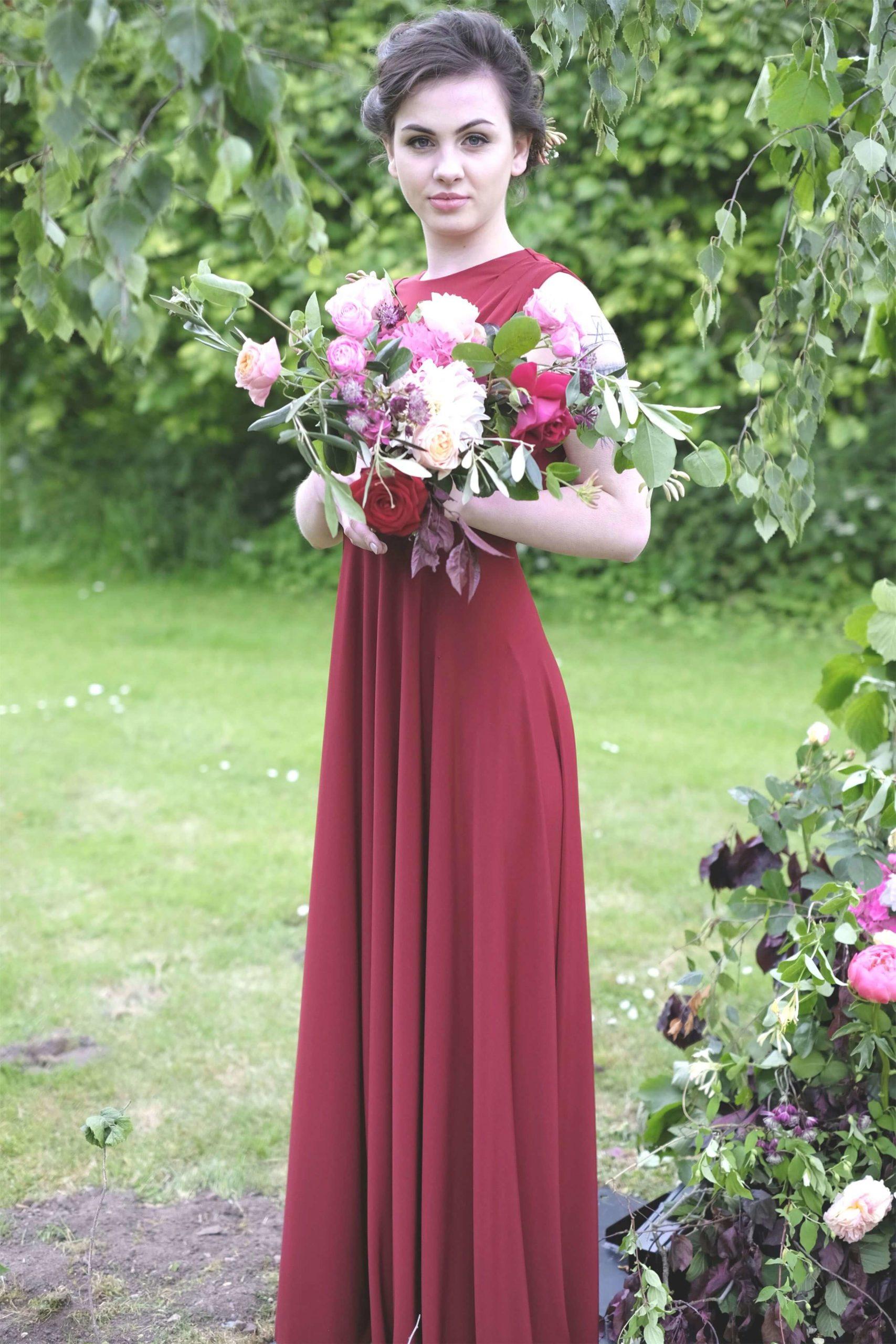 Rose, Claret & Blackberries 30