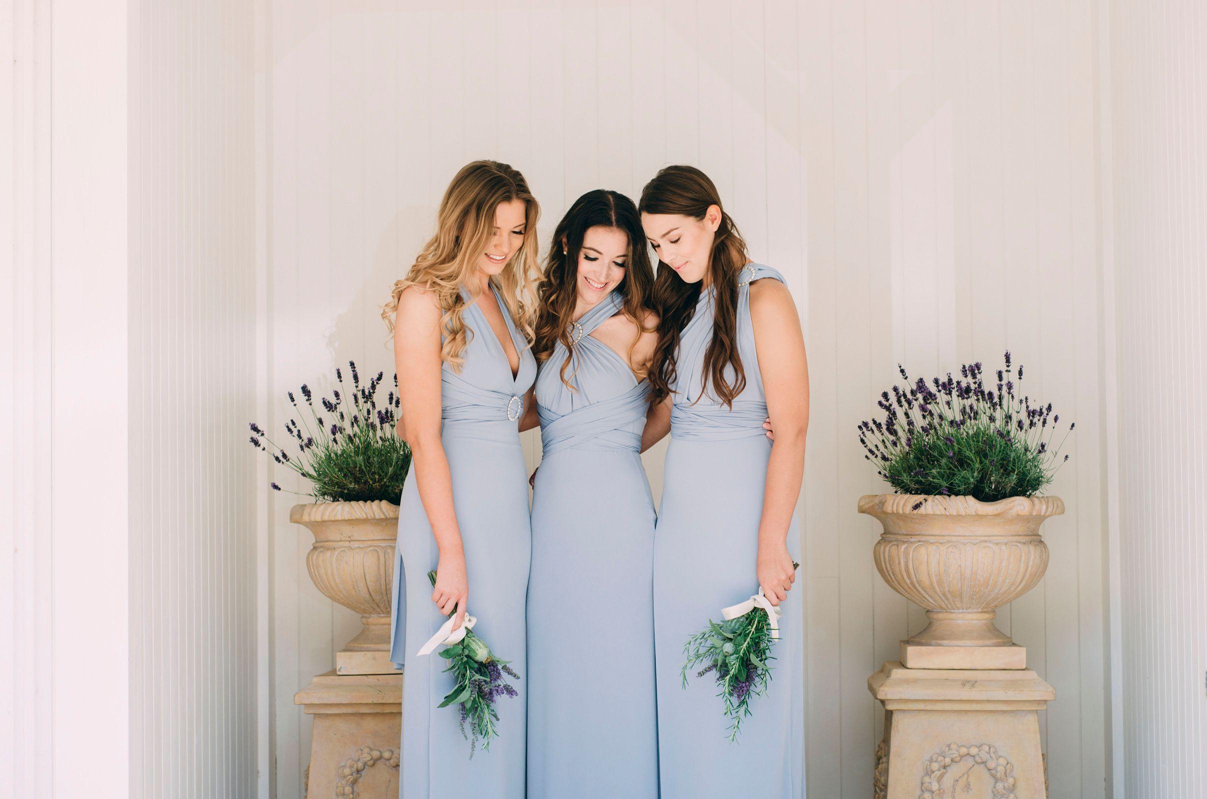 Lavender Provence 23