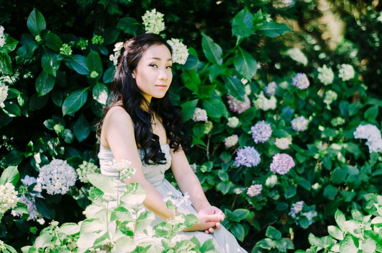 Wildflower 22