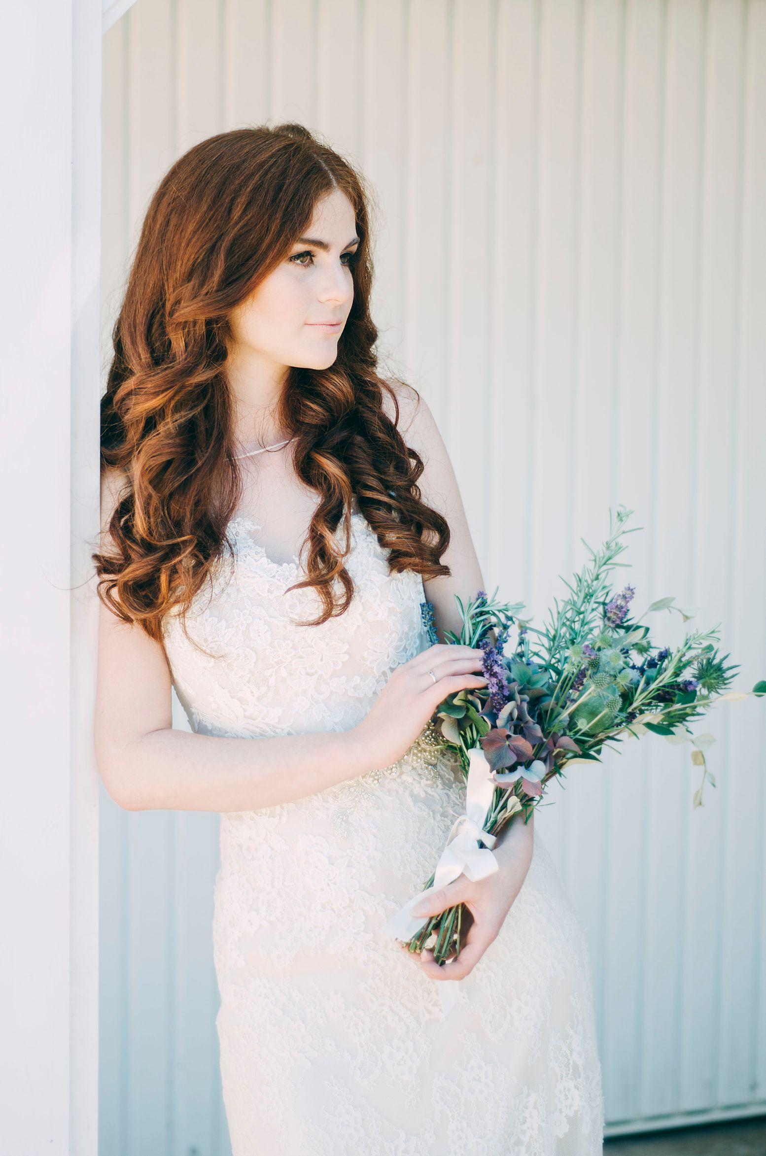Lavender Provence 14