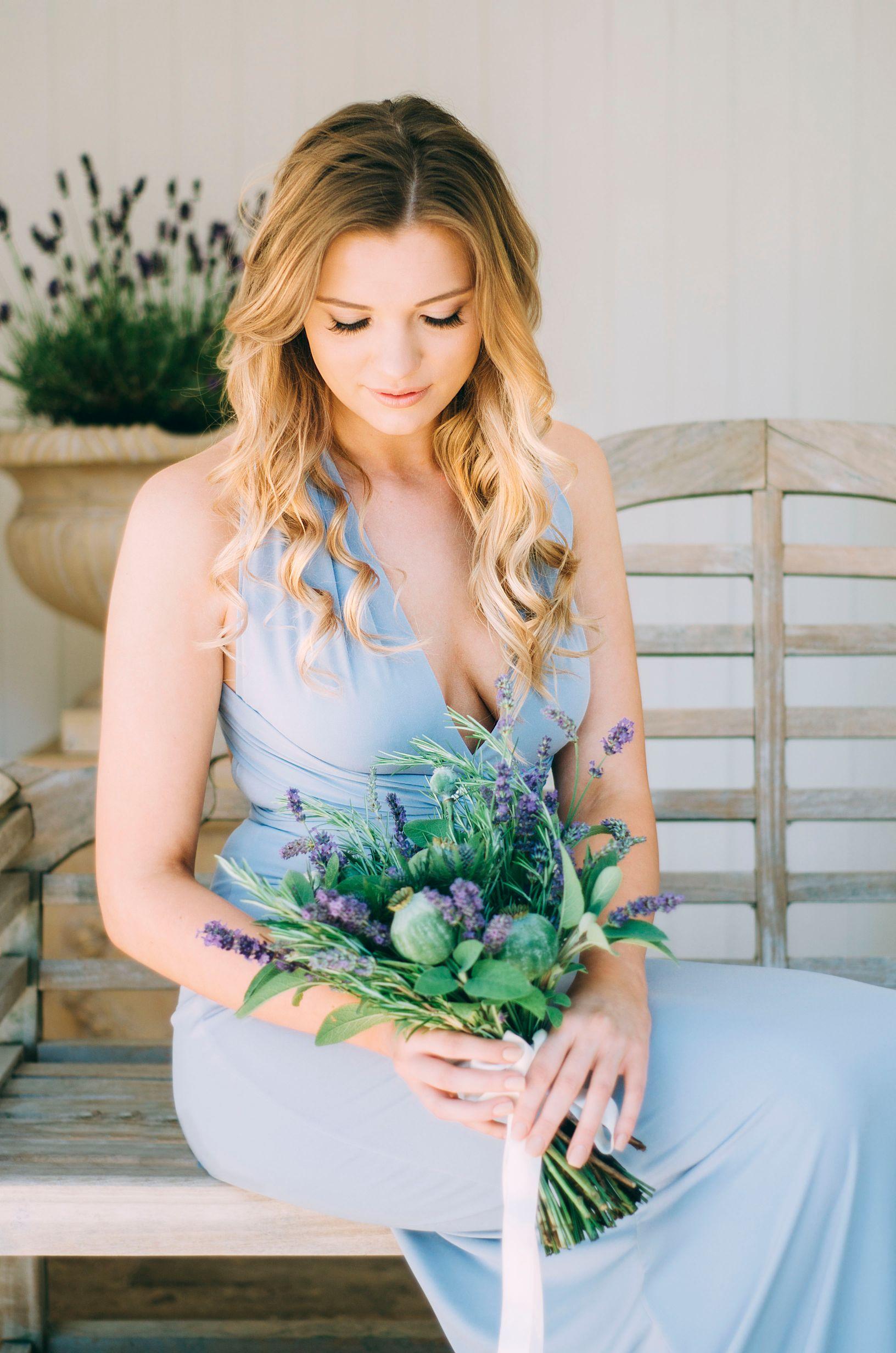 Lavender Provence 19