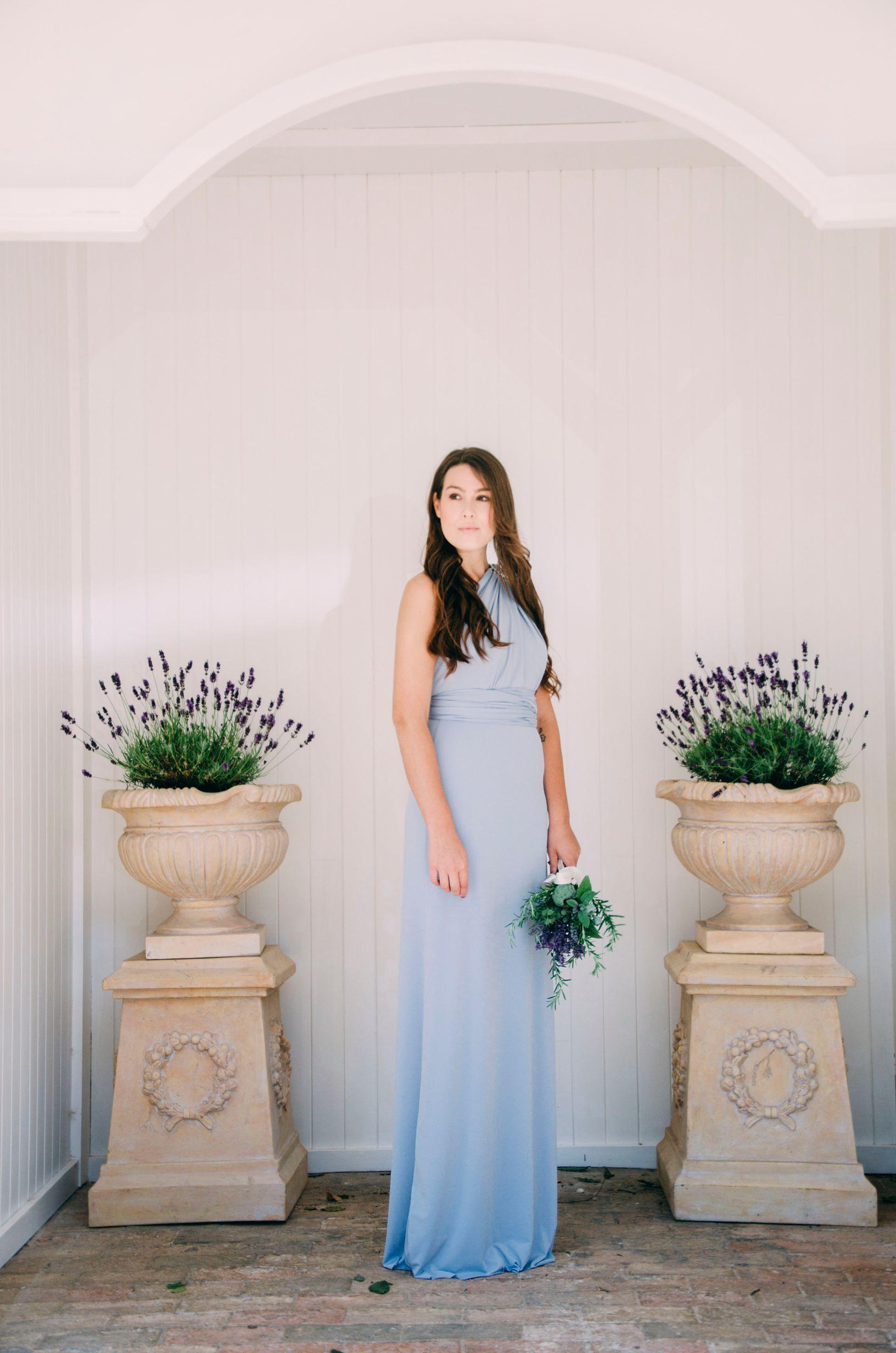 Lavender Provence 36